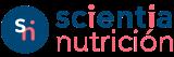 scientia nutricion